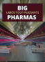 2021:film_big-pharma-150x202.png