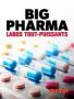 2021:film_big-pharma.png