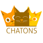 2021:logo-chatons-150.png